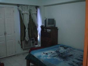 Apartamento En Venta En Maracay - El Centro Código FLEX: 19-2263 No.10