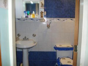 Apartamento En Venta En Maracay - El Centro Código FLEX: 19-2263 No.11