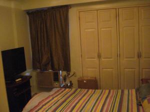 Apartamento En Venta En Maracay - El Centro Código FLEX: 19-2263 No.12