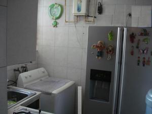 Apartamento En Venta En Maracay - El Centro Código FLEX: 19-2263 No.13
