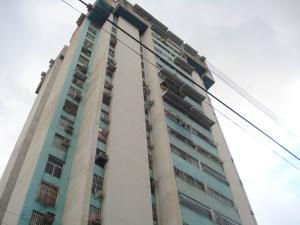 Apartamento En Venta En Maracay - El Centro Código FLEX: 19-2263 No.14