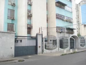 Apartamento En Venta En Maracay - El Centro Código FLEX: 19-2263 No.15