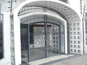 Apartamento En Venta En Maracay - El Centro Código FLEX: 19-2263 No.16