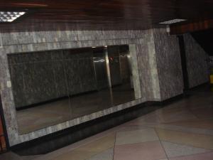Apartamento En Venta En Maracay - El Centro Código FLEX: 19-2263 No.17
