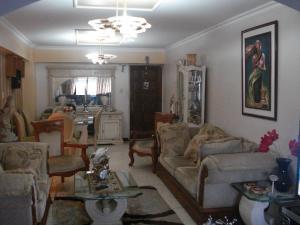 Apartamento En Venta En Maracay - El Centro Código FLEX: 19-2263 No.2