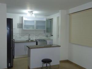 Apartamento En Venta En Caracas - Chacao Código FLEX: 19-2540 No.1