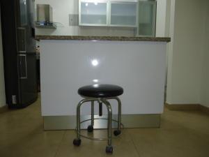 Apartamento En Venta En Caracas - Chacao Código FLEX: 19-2540 No.3