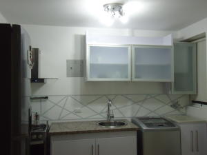 Apartamento En Venta En Caracas - Chacao Código FLEX: 19-2540 No.6