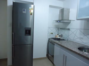 Apartamento En Venta En Caracas - Chacao Código FLEX: 19-2540 No.7