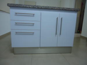 Apartamento En Venta En Caracas - Chacao Código FLEX: 19-2540 No.8