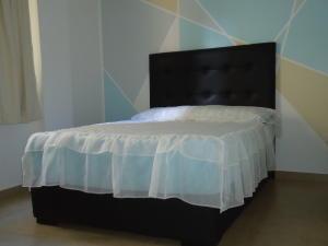 Apartamento En Venta En Caracas - Chacao Código FLEX: 19-2540 No.13