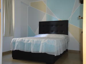 Apartamento En Venta En Caracas - Chacao Código FLEX: 19-2540 No.14