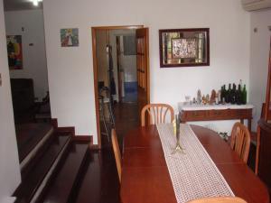 Casa En Venta En Maracay - Barrio Sucre Código FLEX: 19-2276 No.4