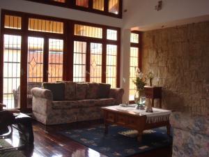 Casa En Venta En Maracay - Barrio Sucre Código FLEX: 19-2276 No.7