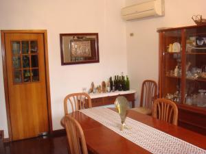 Casa En Venta En Maracay - Barrio Sucre Código FLEX: 19-2276 No.9