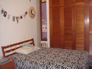 Casa En Venta En Maracay - Barrio Sucre Código FLEX: 19-2276 No.14