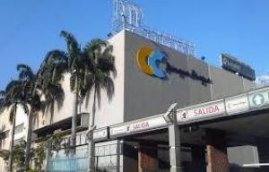Local Comercial en Venta en Avenida Bolivar