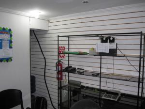 Local Comercial En Venta En Maracay - Avenida Bolivar Código FLEX: 19-2283 No.5