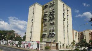 Apartamento En Venta En Maracay - Base Aragua Código FLEX: 19-2324 No.0