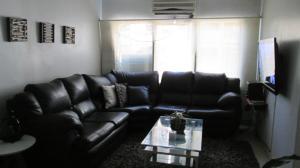 Apartamento En Venta En Maracay - Base Aragua Código FLEX: 19-2324 No.3