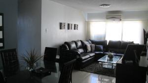 Apartamento En Venta En Maracay - Base Aragua Código FLEX: 19-2324 No.4