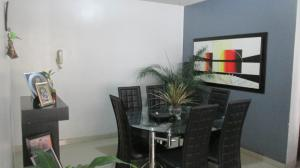 Apartamento En Venta En Maracay - Base Aragua Código FLEX: 19-2324 No.5