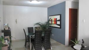 Apartamento En Venta En Maracay - Base Aragua Código FLEX: 19-2324 No.6
