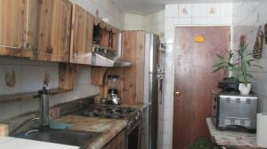 Apartamento En Venta En Maracay - Base Aragua Código FLEX: 19-2324 No.7