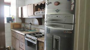 Apartamento En Venta En Maracay - Base Aragua Código FLEX: 19-2324 No.8