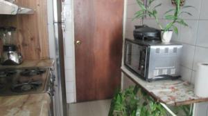 Apartamento En Venta En Maracay - Base Aragua Código FLEX: 19-2324 No.9