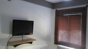 Apartamento En Venta En Maracay - Base Aragua Código FLEX: 19-2324 No.11