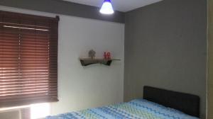 Apartamento En Venta En Maracay - Base Aragua Código FLEX: 19-2324 No.12