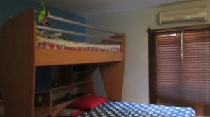 Apartamento En Venta En Maracay - Base Aragua Código FLEX: 19-2324 No.14