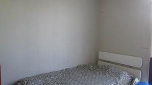 Apartamento En Venta En Maracay - Base Aragua Código FLEX: 19-2324 No.17
