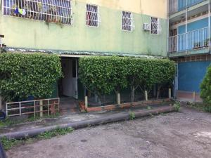 Apartamento en Venta en Barrio San Rafael