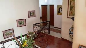 Apartamento En Venta En Maracay En La Soledad - Código: 19-2361