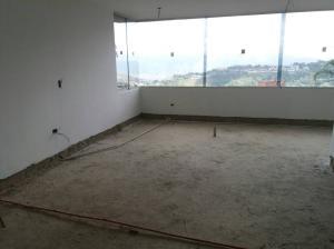 Apartamento En Venta En Caracas - Oripoto Código FLEX: 19-2420 No.1