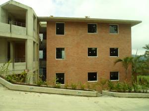 Apartamento En Venta En Caracas - Oripoto Código FLEX: 19-2420 No.5