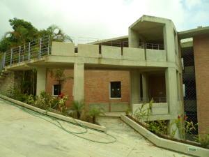 Apartamento En Venta En Caracas - Oripoto Código FLEX: 19-2420 No.7