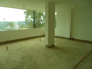 Apartamento En Venta En Caracas - Oripoto Código FLEX: 19-2420 No.9