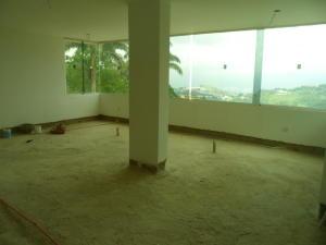 Apartamento En Venta En Caracas - Oripoto Código FLEX: 19-2420 No.10