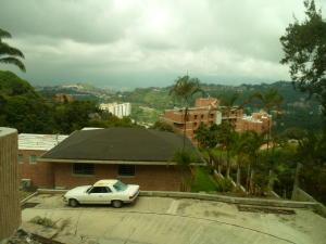 Apartamento En Venta En Caracas - Oripoto Código FLEX: 19-2420 No.11