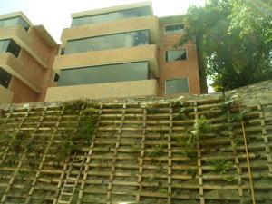 Apartamento En Venta En Caracas - Oripoto Código FLEX: 19-2420 No.13