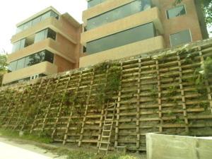 Apartamento En Venta En Caracas - Oripoto Código FLEX: 19-2420 No.14