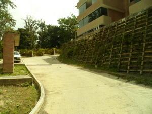 Apartamento En Venta En Caracas - Oripoto Código FLEX: 19-2420 No.15