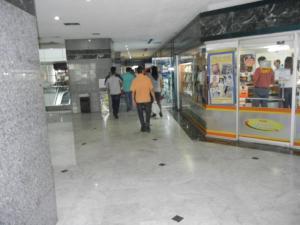 Local Comercial En Venta En Caracas En La Castellana - Código: 19-2490