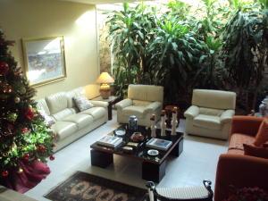 Casa En Venta En Maracay - El Castano (Zona Privada) Código FLEX: 19-4357 No.6