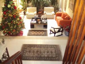 Casa En Venta En Maracay - El Castano (Zona Privada) Código FLEX: 19-4357 No.7