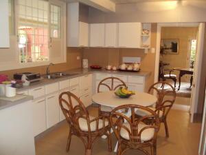 Casa En Venta En Maracay - El Castano (Zona Privada) Código FLEX: 19-4357 No.10