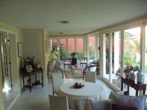 Casa En Venta En Maracay - El Castano (Zona Privada) Código FLEX: 19-4357 No.11